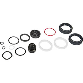 RockShox Suspension fork Service Kit Pike B1 DP